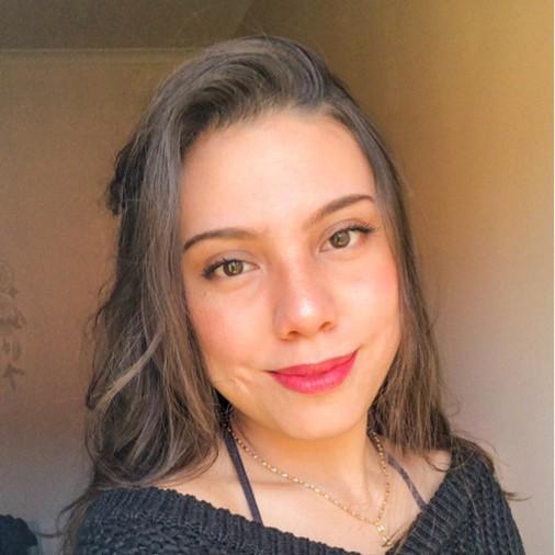 Iman Zarin Binti Shaiful