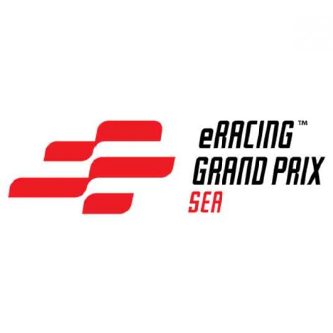 Axle Eracing Grand Prix Sdn Bhd