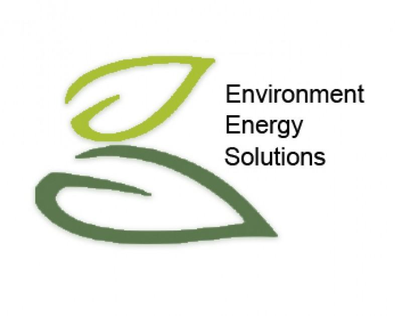 G Environment Energy Solutions (M) Sdn Bhd