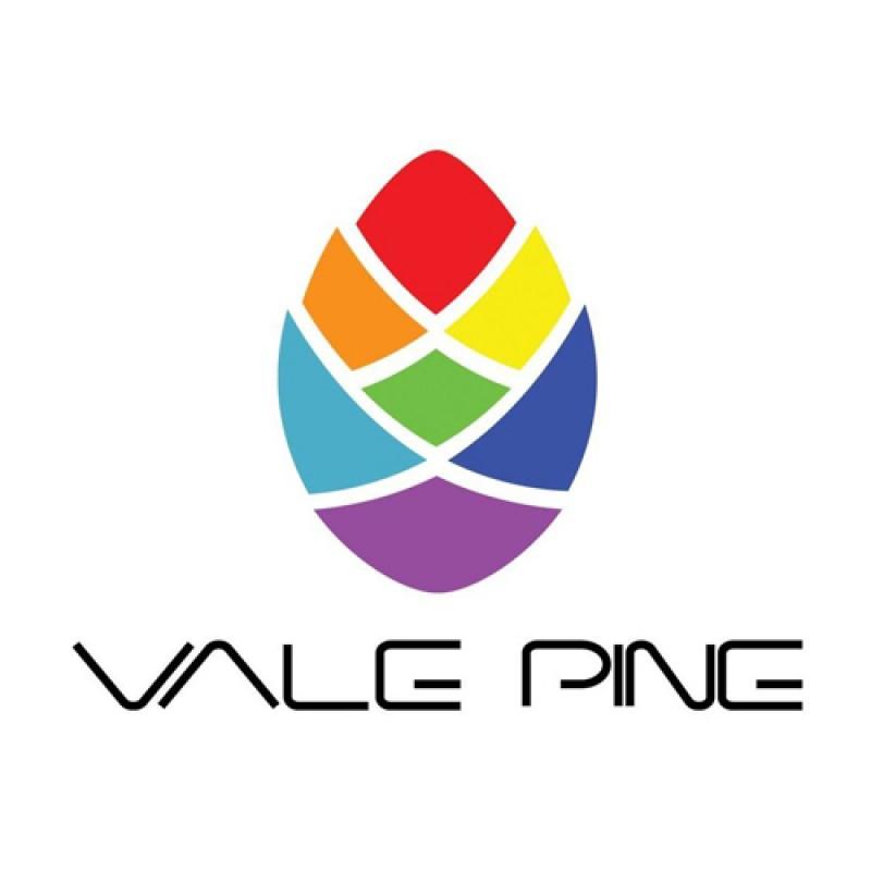 Vale Pine Sdn Bhd