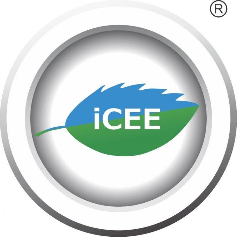 iCEE International Sdn Bhd